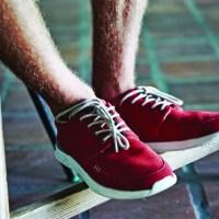 [Concours Inside #16] Remportez votre paire de sneakers Reef Rover Low à gagner (2 gagnants)