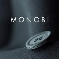 [Concours Inside #33] Remportez une veste Monobi