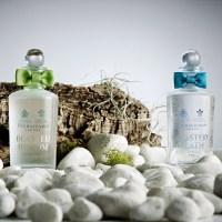 Blasted heath & Blasted Bloom; 2 eaux de parfum sauvages signées Penhaligon's