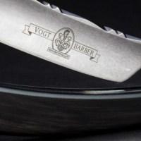 Vogt & Barber, Présentation
