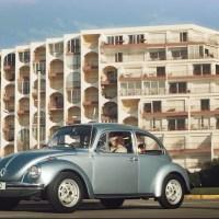 "Volkswagen et Moi ""plus que nos voitures, vos histoires"""