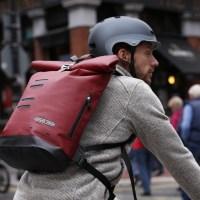 Les vélos urbains SantaFixie