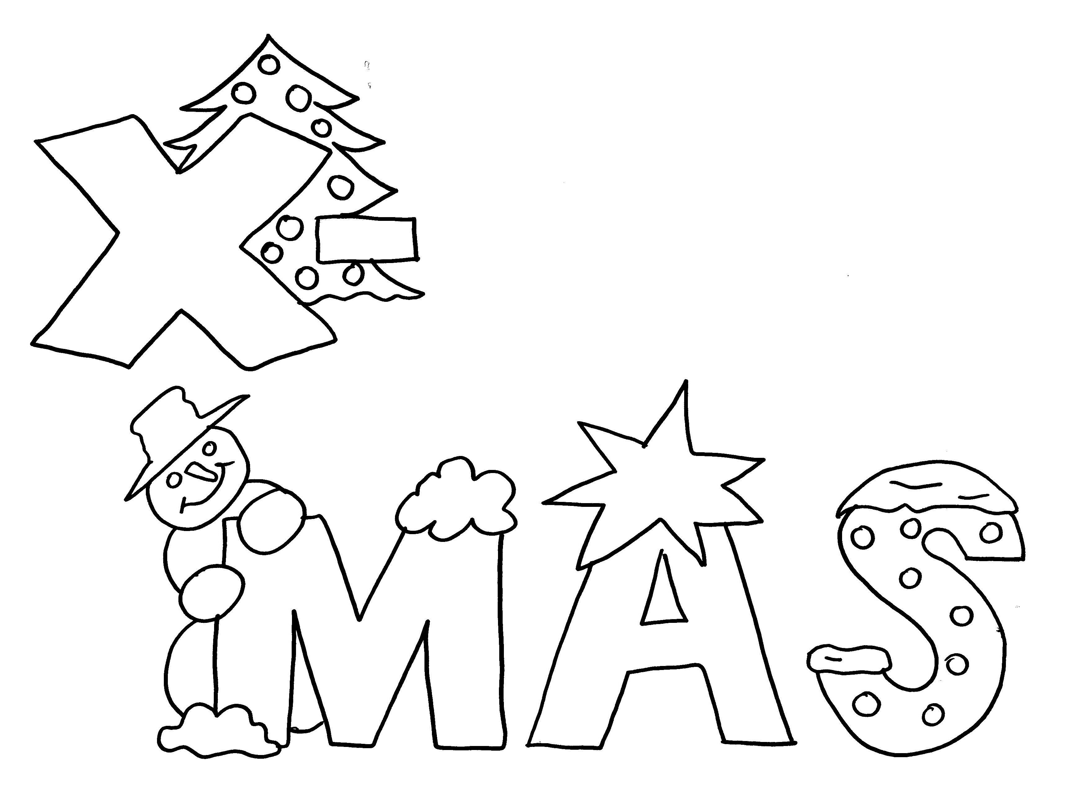 Modele De Decoration De Table De Noel Coloriage De Noël Merry Christmas Trucs Et Deco