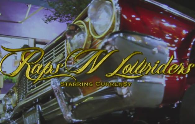 currensy-raps-n-lowriders-episode-7