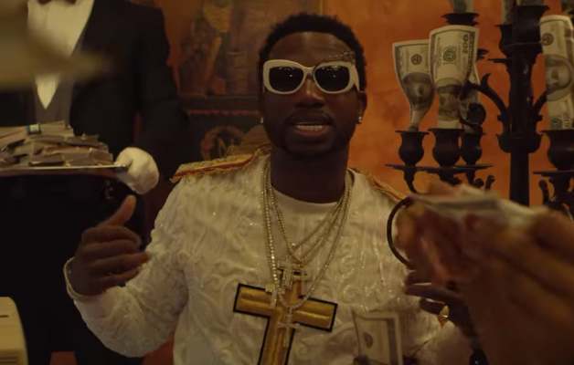 gucci-mane-money-machine-official-video