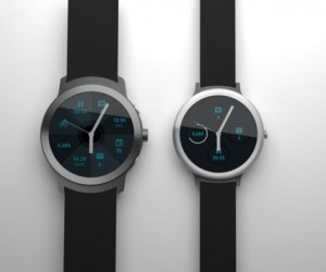 google-nexus-smartwatches-002-630x355
