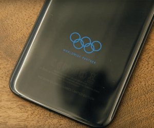 samsung-galaxy-s7-edge-olympics-the-verge-sstt_01