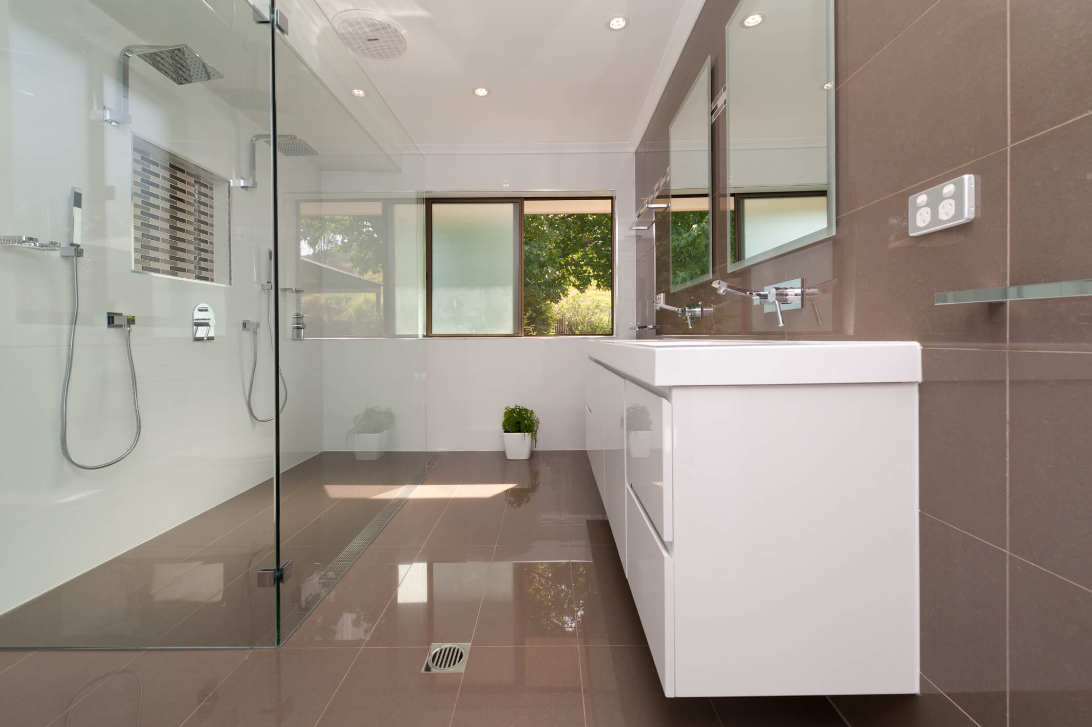 Bedroom Furniture Canberra Expert Bathroom Renovations Canberra Small To Large