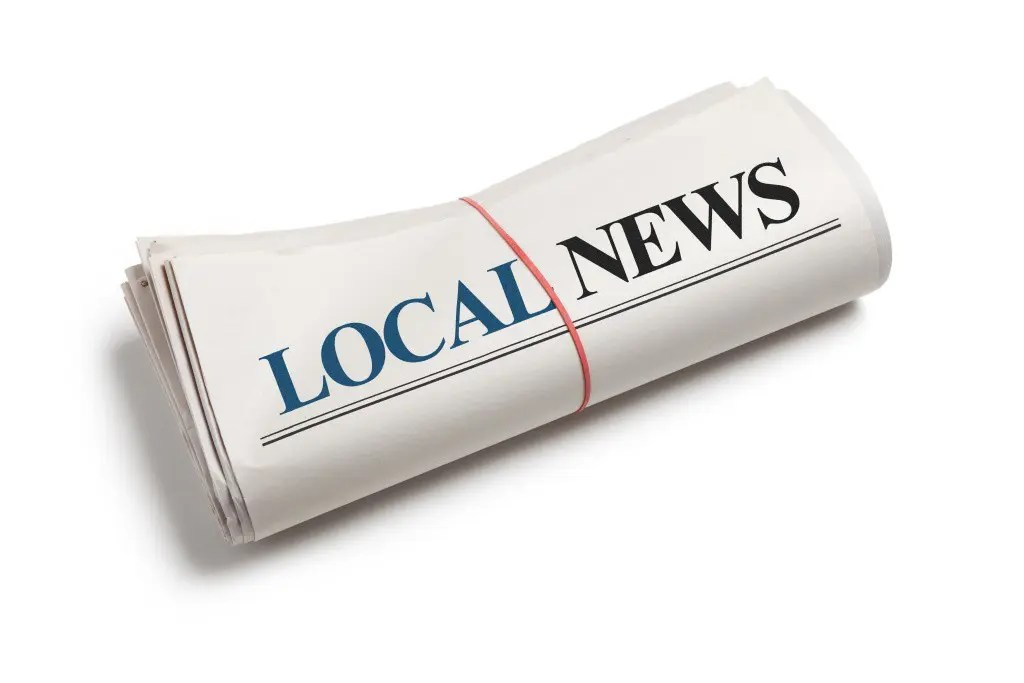 5 Benefits Of Local News Coverage True Blue Communications
