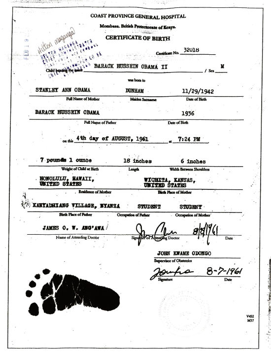 how to make a fake birth certificate for free - Boatjeremyeaton