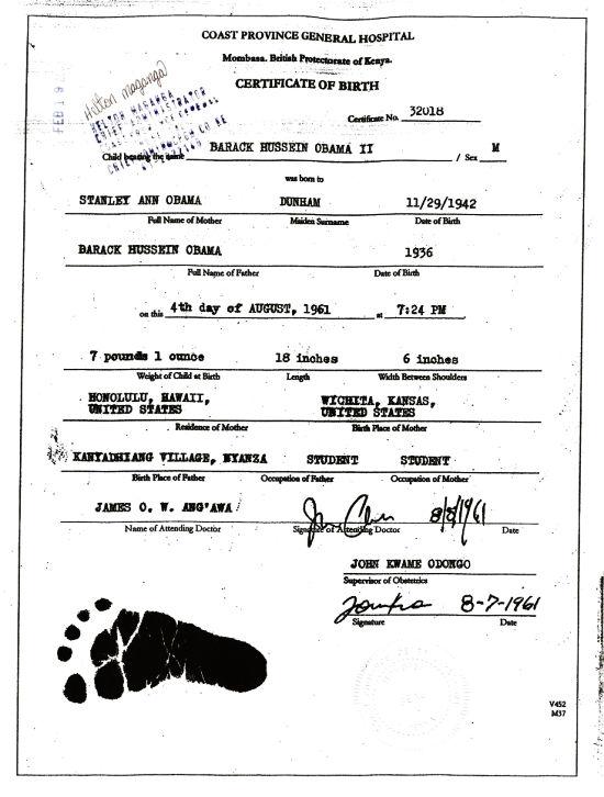 Sheriff Arpaio, Barack Obama Birth Certificate Investigator, faces