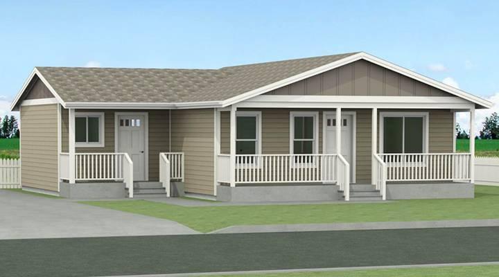 castle ridge rambler home plan wainsford rambler home plan