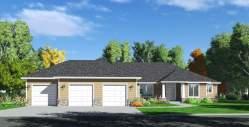 Small Of True Built Homes