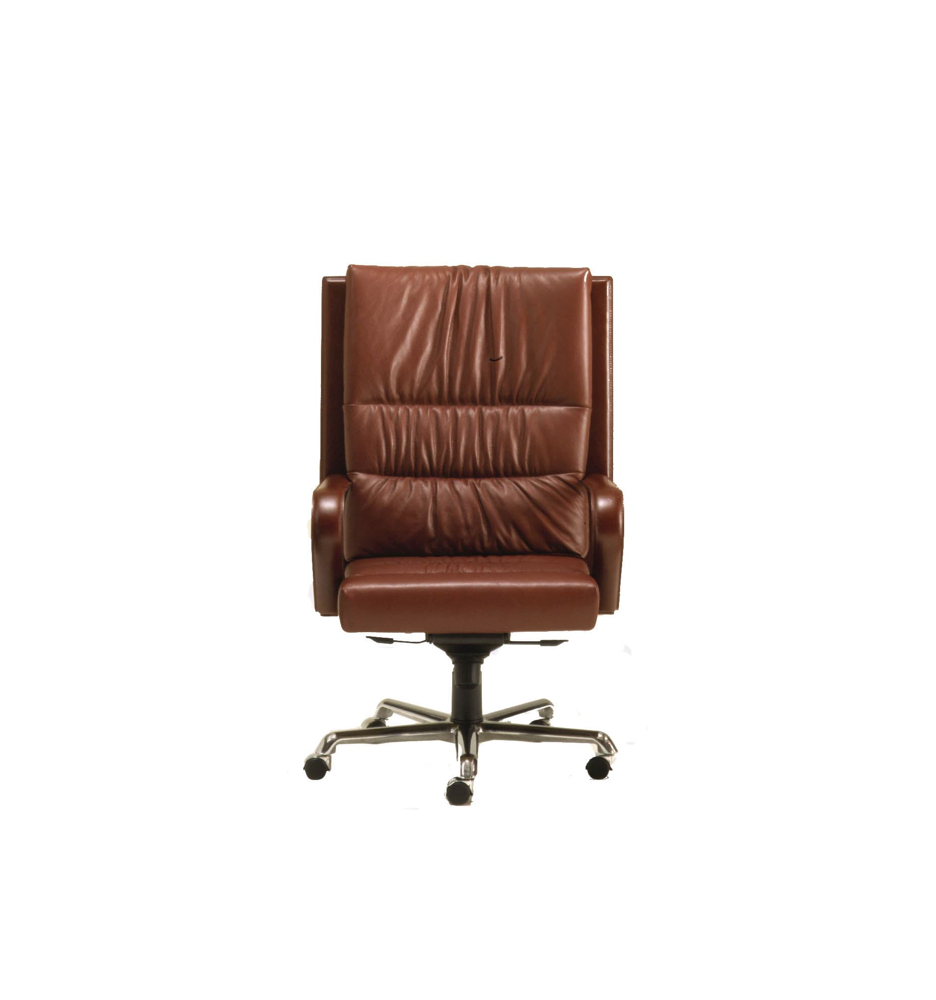 Sessel Garbo Office Collection I 4 Mariani S R L