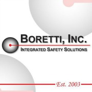 boretti, inc updated