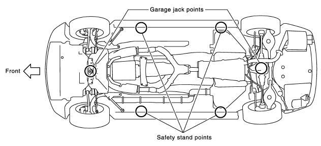 2005 g35 engine diagram