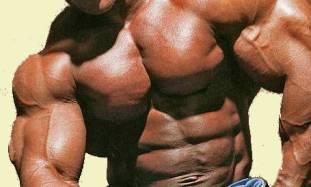 Clomid forLow Testosterone