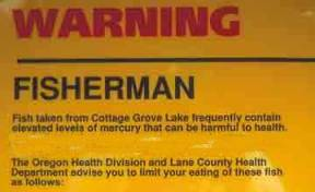 Cottage_Grove_warning_Mercury_Fish