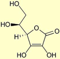 Ascorbic acid vitamin c jeffrey dach md