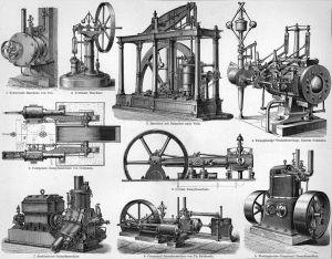 Dampfmaschinen2_brockhaus