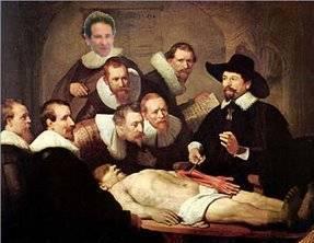 Rembrandt_Anatomy+lesson3
