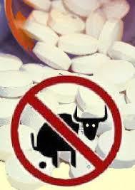 Fosamax a bad drug in litigation