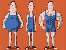 HGH-Human-Growth-Hormone-Body-Changes