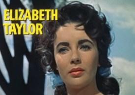 Elizabeth_Taylor_in_Giant_Hysterectomy_estrogen