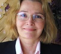 Lynne-Farrow