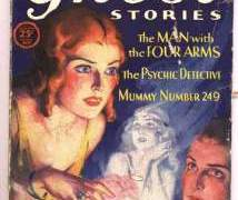Ghost_Stories_March_1931