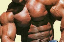 Testosterone-Therapy-Improves-Survival
