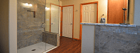 Bathroom Remodeling Tacoma Wa - [audidatlevante.com]