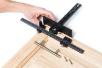 True Position TP-1934 Cabinet Hardware Jig - True Position ...