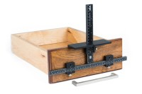 True Position TP-1934 Cabinet Hardware Jig - True Position ...