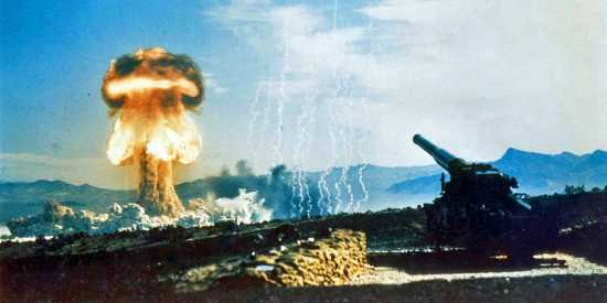 russian-military-begins-massive-nuclear-weapons-drill