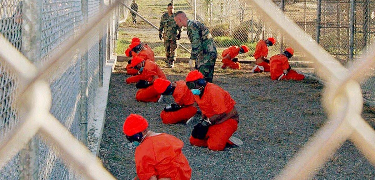 2001-detainees