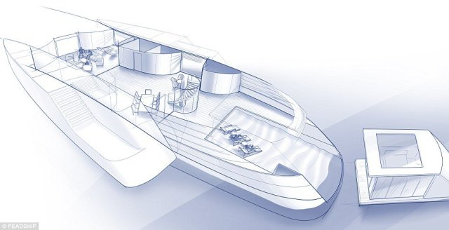 3a2df97f00000578-0-the_yacht_can_accomodate_four_guests_in_two_double_suites_and_fo-m-28_1478619823001