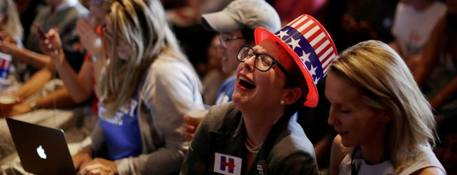 hillary-clinton-supporter-cry