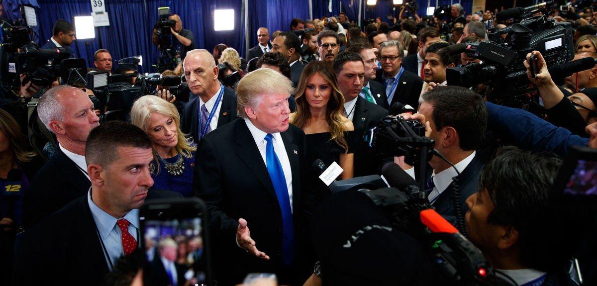 talbot-trump-the-lying-media-1200
