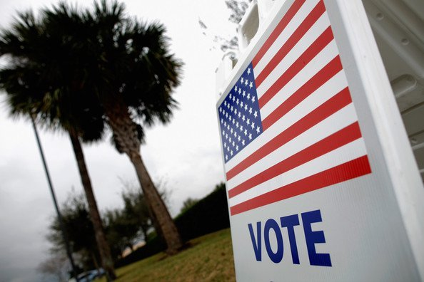 florida-independent-voters-have-more-power-than-they-think-18743