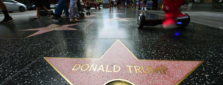 la-me-ln-donald-trump-walk-of-fame-star-20160404