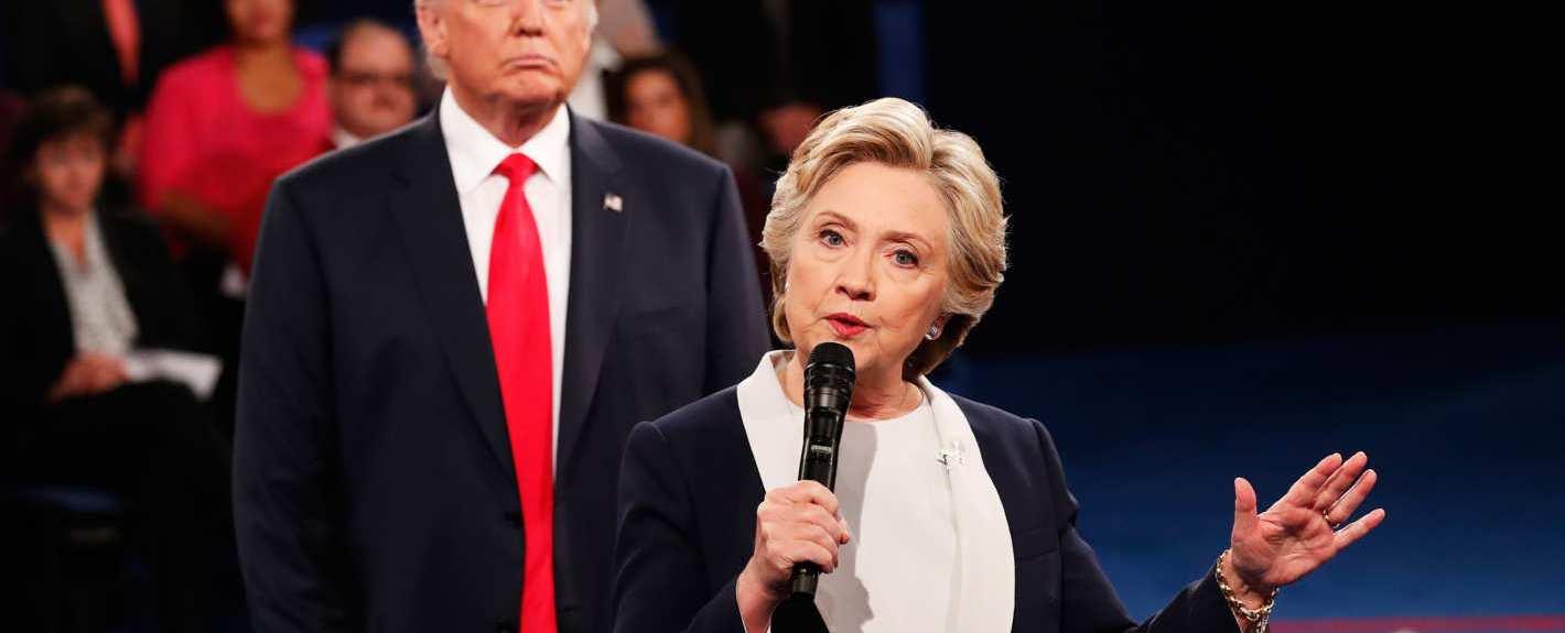 trump-hillary-debate-zombie-w710-h473-2x