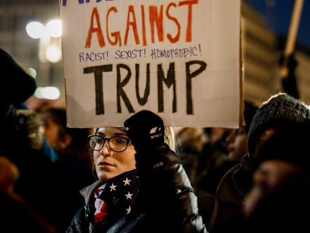 trump-protester-racist-sexist-homophobic-getty-640x480