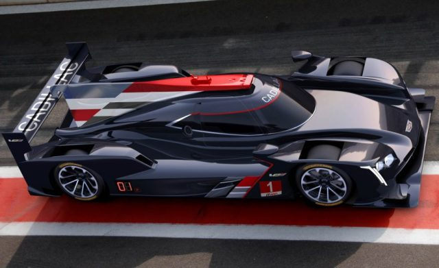 cadillac-dpi-vr-prototype-race-car-101-876x535