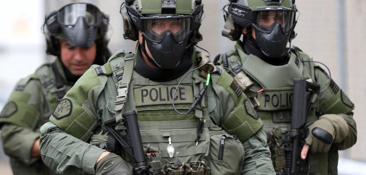 swat2-feature-hero