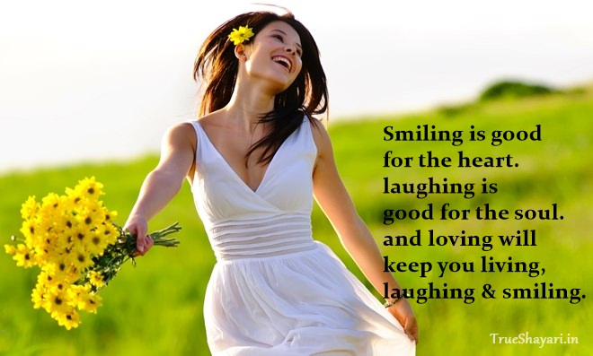 Be Happy Life Quotes And Sayings Best Inspiring Happiness Status