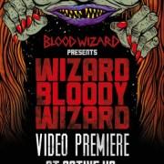 2-9-Blood-Wizard