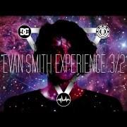 THE EVAN SMITH EXPERIENCE TEASER
