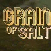 Grain Of Salt Video