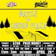 Battle_for_LINCOLN_Flyer